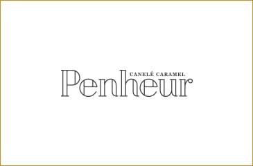 PetitBonheur(プティボヌール)へのリンク